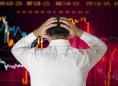 4 Wege, um zu verhindern, dass Emotionen deine Investitionen kontrollieren