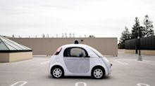 Michigan's new self-driving car rules are the most permissive in the US