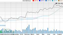 Is NTT DOCOMO (DCM) a Great Growth Stock?