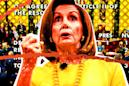 Pelosi's impeachment endgame