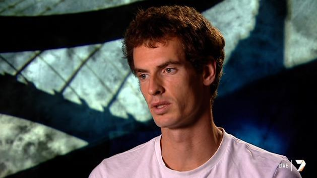 Murray expecting five-set battle