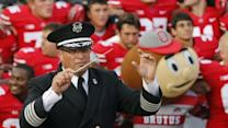 Ohio State Marching Band Chief Fired After Probe