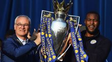 LaLiga: Leicester's fairytale victory still proving an inspiration for sides all around Europe