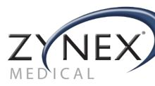 Zynex Announces 2016 Year End Results