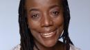 Tsitsi Dangarembga - Booker Prize nominee arrested in Zimbabwe
