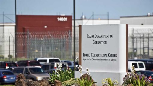 GEO, Corrections Corp. Sink As DHS Reconsiders Private Detentions