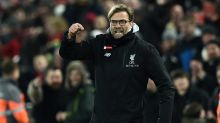 'Something big': Gary McAllister hails Jurgen Klopp, explains why top four finish is important for Liverpool