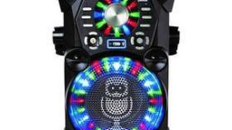 Singing Machine Introduces the Remix -- The Latest Hi-Def Download Karaoke System