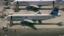 Jet Blue Responds to Family Kicked Off Its Flight