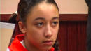 Celebs Rally For Cyntoia Brown, A Child Sex-Trafficking Victim Who Killed A Man