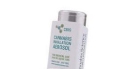 Cannabis Science and the Research Foundation Begins Protocols for California Legal Patients to Receive the New CBIS MDI Rescue Inhaler for Its First Observational Study Intending to Lead Into Clinical Trials