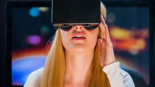 3 Beaten-Up Virtual-Reality Stocks: Are They Bargains?