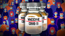 When a coronavirus vaccine is ready, who gets it first?