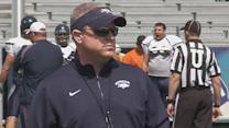 Polian's Impact With The Wolfpack