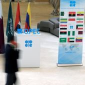 Oil prices retreat as investors wait for clarity on OPEC deal