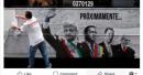 Verificado.mx: Un simpatizante de Morena no retiró publicidad sobre la serie Populismo en América Latina