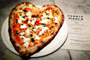 Franco Manca owner tightens belt on growth