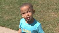 Mother of a Fresno toddler talks after hit-and-run