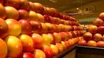 FDA Reduces Arsenic Levels in Apple Juice