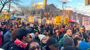 Protesters Demand Justice For Saheed Vassell, Unarmed Black Man Shot By Cops In NYC