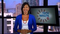 Tech Minute: Back to school apps for students