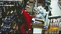 Morgan Park beauty shop John's Beauty Supply robbed for hair