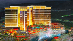 Deadline Looms for Wynn Resorts Ltd. in Cotai