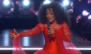 Diana Ross celebrates the best years of her life at the 2019 Grammys: Watch