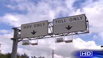 Despite state law, disabled vet forced to pay toll fees