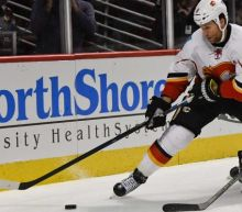 Why the Flames should be buyers and sellers at the trade deadline