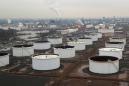 U.S. oil refiners look to leapfrog Canadians in making renewable diesel