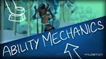 WildStar - Dev Speak: Ability Mechanics