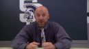 Tennessee assistant principal fired after saying girls 'pretty much ruin everything' in school announcement