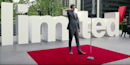 Verizon's unlimited advertising is confusing everyone