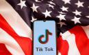 EEUU podría obligar a TikTok a escindirse de su matriz china cuando Microsoft sopesa su compra