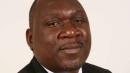 Papa Shirandula: Much-loved Kenyan comedian buried