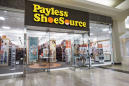 2-Year-Old Girl Dies After Mirror Falls on Her at Payless Shoe Store