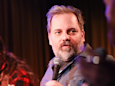 'Rick and Morty' co-creator Dan Harmon apologized for sexually harassing a writer on his show 'Community' — and she called it a 'masterclass' in how to apologize