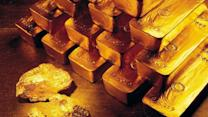 Why this is the moment of truth for the gold trade