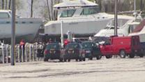 6: Bodies in Lake Erie ID'd as kayakers