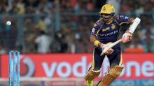 IPL 2017: KKR vs DD, Karun Nair's direct hit to send back Robin Uthappa is the SK Play of the Match