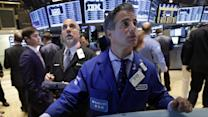 Active management will trump index funds in 2014: Bob Doll