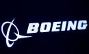 Boeing shakes up new operations group amid COVID crisis: memos