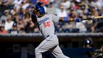 "Should we be cautious of ""Puig-mania""?"