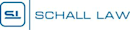 DEADLINE ALERT FROM THE FIRM THAT ACTUALLY FILED THE CASE: The Schall Law Firm Files Class Action Suit Against Coty Inc. and Encourages Investors with Losses in Excess of $100,000 to Contact the Firm