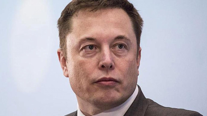 Tesla and the Fed — What you need to know in markets on Wednesday