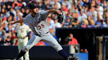 Ranking the starting pitchers your team can trade for
