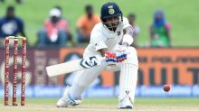 Sri Lanka vs India, 1st Test: Cheteshwar Pujara heaps praise on Hardik Pandya