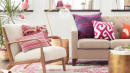 Target's New Home Line, Project 62, Is Way More Affordable Than You Think