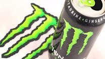 Woman sues Monster Energy for son`s death